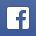 Facebookicon[1]