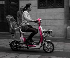 Pink Scooter.jpg