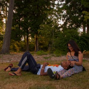Relaxing together in the Park-c62.jpg