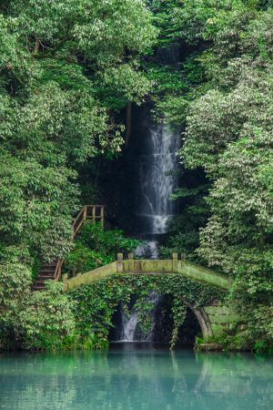 The Bridge over the Waterfall.jpg