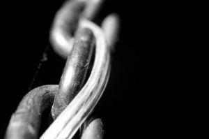 Chain_Radek_Koziol.jpg