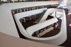 Library_Architecture_Radek_Koziol.jpg