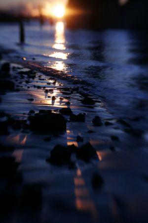 Fraser_River_Sunset_Richard_Weiner.jpg
