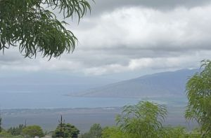 Kihei From Kula copy-c1.jpg
